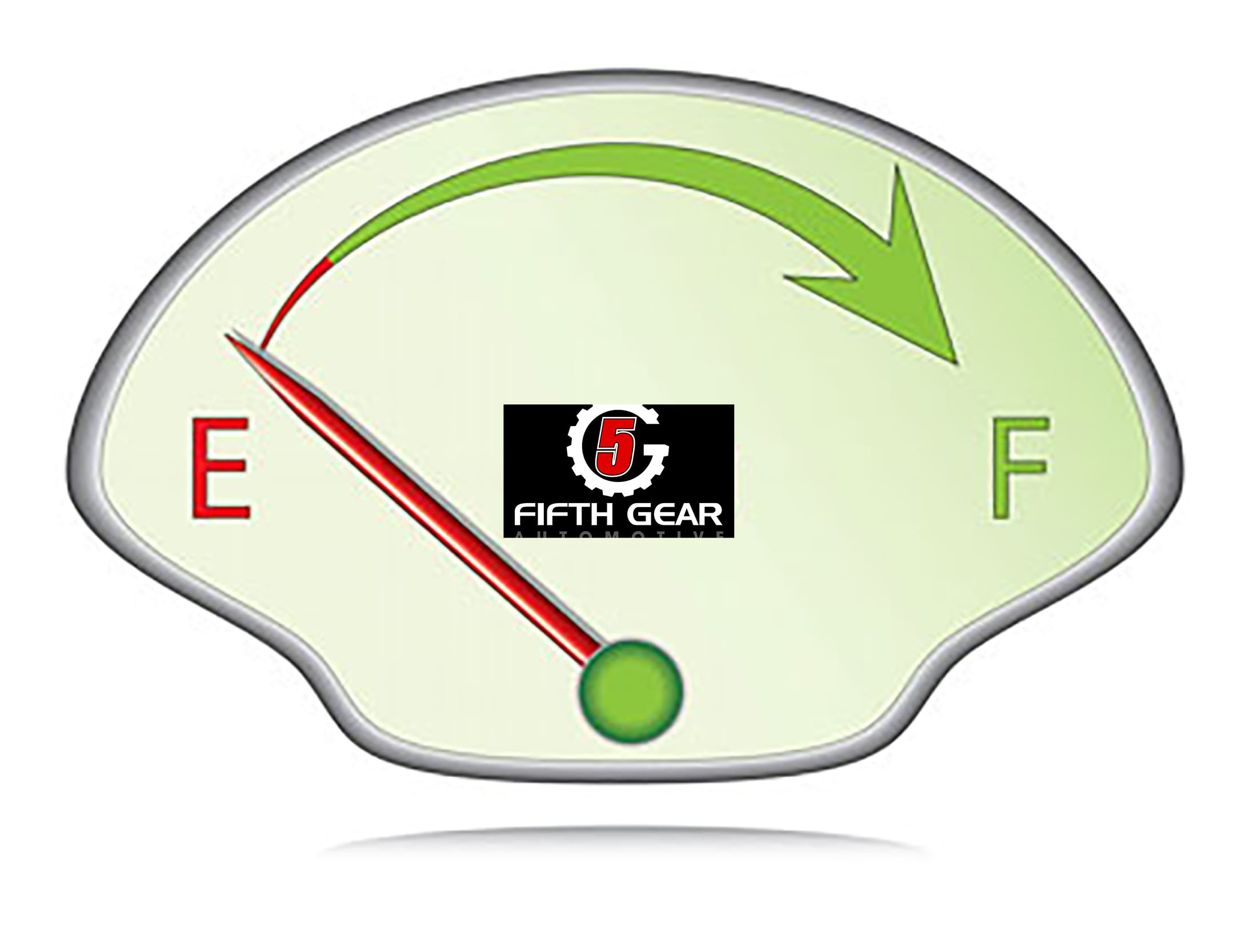Why has your automobile had a sudden drop in gas mileage? |Auto