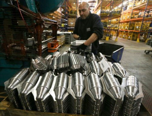 A precious metal that costs 15 times more than gold is driving a surge in thefts of catalytic converters